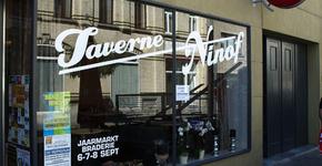 Taverne Ninof - Ninove - Foto's